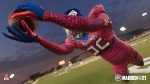 Madden NFL 21 thumb 11