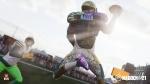 Madden NFL 21 thumb 12