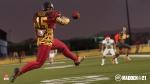 Madden NFL 21 thumb 17