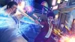 Yakuza: Like a Dragon thumb 1