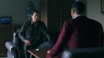 Yakuza: Like a Dragon thumb 5