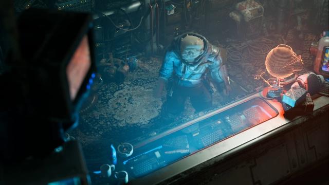 The Ascent screenshot 18