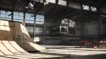 Tony Hawk's Pro Skater 1 and 2 thumb 1