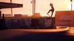Tony Hawk's Pro Skater 1 and 2 thumb 2
