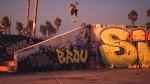 Tony Hawk's Pro Skater 1 and 2 thumb 3