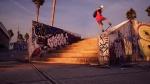 Tony Hawk's Pro Skater 1 and 2 thumb 5