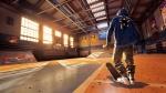 Tony Hawk's Pro Skater 1 and 2 thumb 6