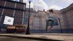 Tony Hawk's Pro Skater 1 and 2 thumb 8