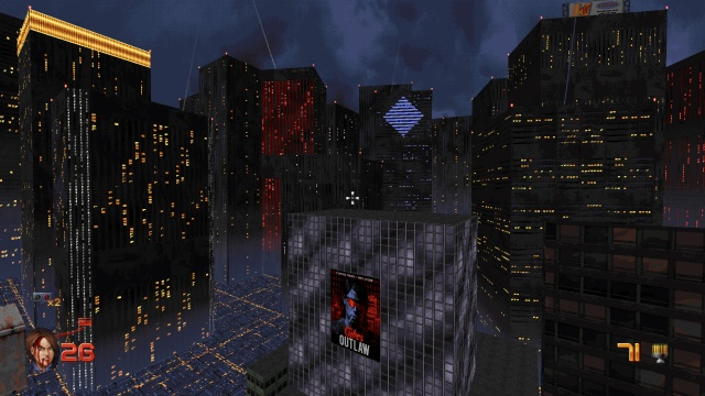 Ion Fury screenshot 42