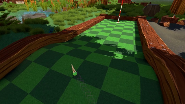Golf With Your Friends screenshot 12