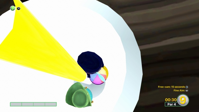 Golf With Your Friends screenshot 15