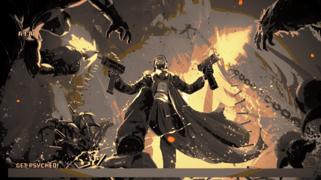 Project Warlock Review