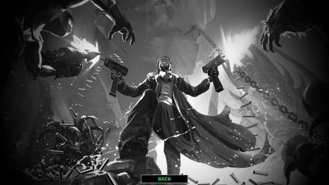Project Warlock screenshot 26