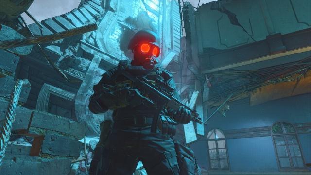 Resident Evil Village screenshot 19