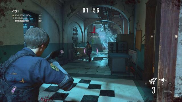 Resident Evil Village screenshot 23