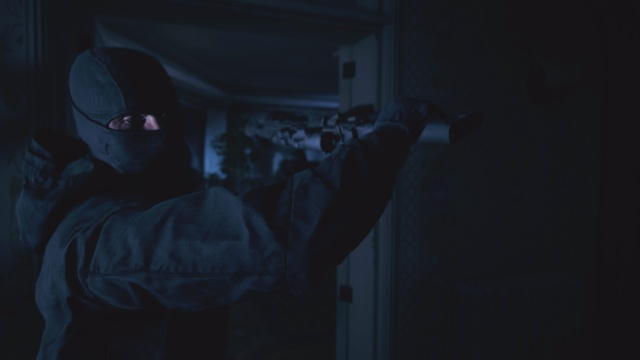 Resident Evil Village screenshot 43