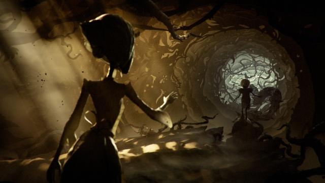 Resident Evil Village screenshot 47