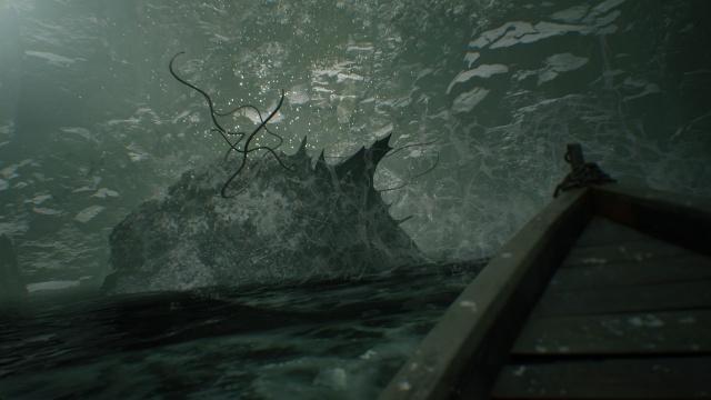 Resident Evil Village screenshot 60