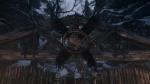Resident Evil Village thumb 6