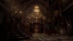 Resident Evil Village thumb 8