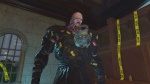 Resident Evil Village thumb 15