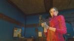 Resident Evil Village thumb 17