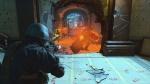 Resident Evil Village thumb 18