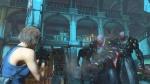 Resident Evil Village thumb 21