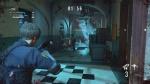 Resident Evil Village thumb 23