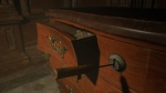 Resident Evil Village thumb 37