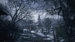 Resident Evil Village thumb 49