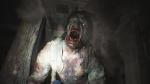 Resident Evil Village thumb 53