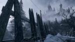Resident Evil Village thumb 55