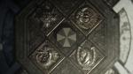 Resident Evil Village thumb 57