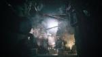 Resident Evil Village thumb 58