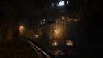 Resident Evil Village thumb 63