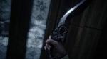 Resident Evil Village thumb 67