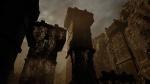 Resident Evil Village thumb 68