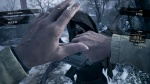 Resident Evil Village thumb 76