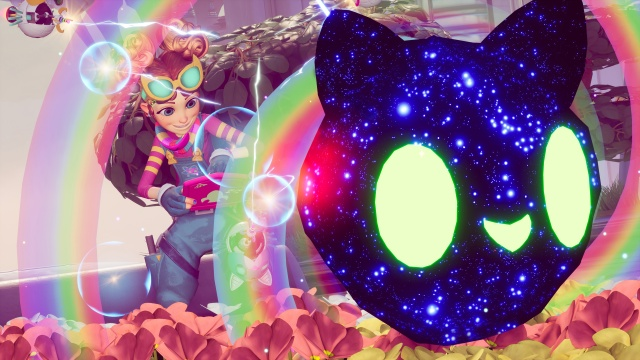 Rocket Arena screenshot 19