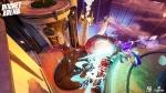 Rocket Arena thumb 9