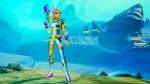 Rocket Arena thumb 12