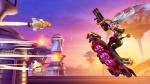 Rocket Arena thumb 32