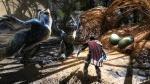 Kingdoms of Amalur: Re-Reckoning thumb 10