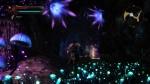 Kingdoms of Amalur: Re-Reckoning thumb 11
