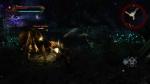 Kingdoms of Amalur: Re-Reckoning thumb 13