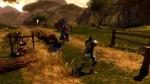 Kingdoms of Amalur: Re-Reckoning thumb 22