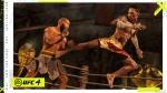 EA Sports UFC 4 thumb 1
