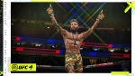 EA Sports UFC 4 thumb 3