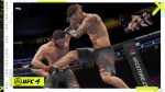EA Sports UFC 4 thumb 5